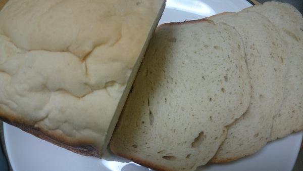 動物性不使用のパンやケーキ画像をやっと・・・