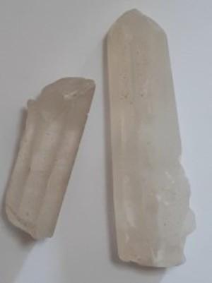 不具合を吸収してくれる石とエネルギーを補給する石